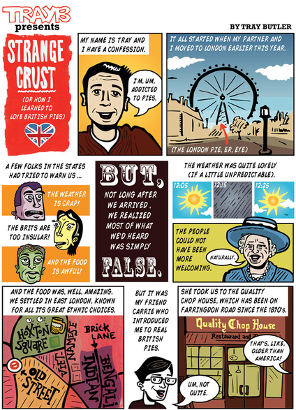 crust.page1.jpg