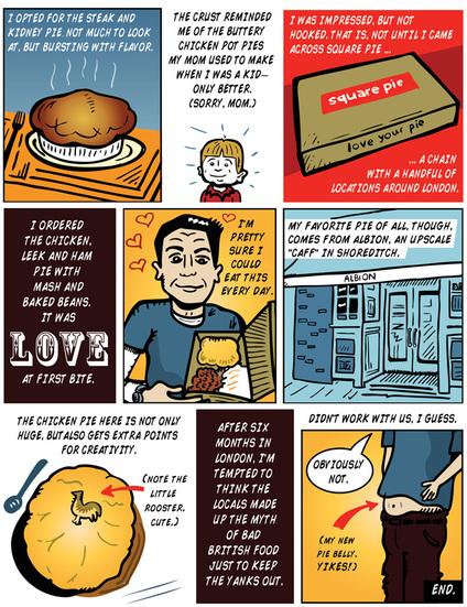 crust.page2.jpg