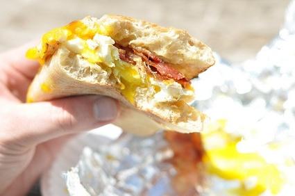 eggsandwichwithyolk.jpg
