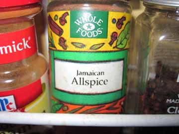Allspice.jpg
