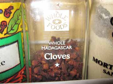 Cloves.jpg
