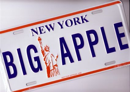 LPS 451 - New York Big Apple.jpg