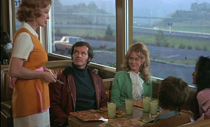 five_easy_pieces-1.jpg