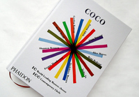 coco-phaidon-book-cover.jpeg