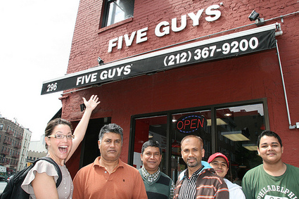 5guys.jpeg
