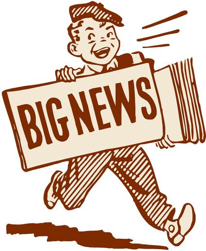 Big-News2.jpg