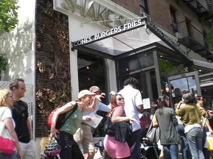 shakeshack.jpeg