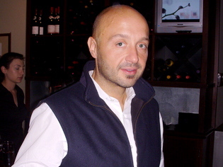 new Bastianich.jpeg