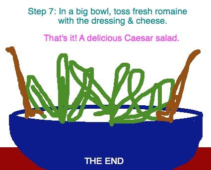 caesar8.jpg