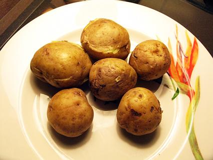 boiledpotatoes.jpg