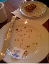 coffeecakeafter.png