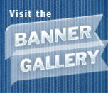 Visit the Banner Gallery