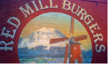 redmillburgers.png