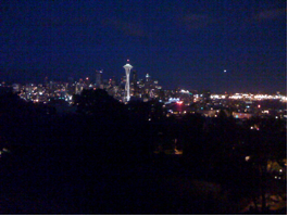 seattlepicture.png