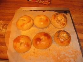 bagel_baked