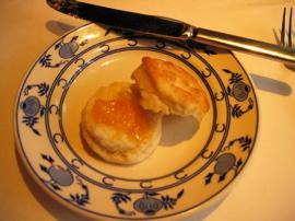 horseradish_biscuit
