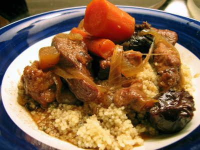 beef and beer stew lemongrass beef stew dijon and cognac beef stew ...