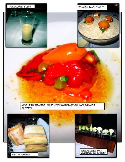 New York Pizza Kitchen Napa Menu