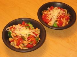pasta_completedinner