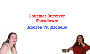 Survivorshowdown_3